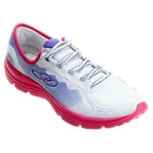 [NetShoes] TÊNIS OLYMPIKUS SYNC R$68