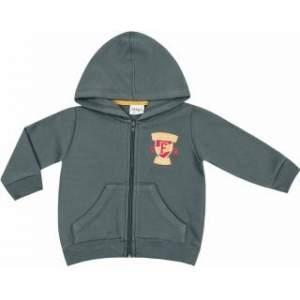 [Bebê Store] Roupas de frio infantis por R$ 18