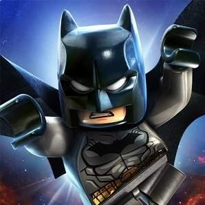 [Google Play] Jogo LEGO: Batman, Senhor dos Aneis, Marvel - R$2,50 cada