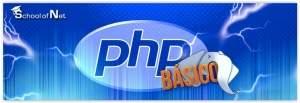 [Code Education] Curso de PHP basico - Grátis