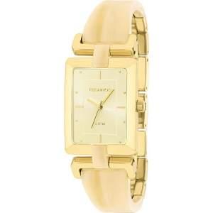 [Submarino] Relógio Feminino Technos Analógico Fashion  2035LVQ/4X  R$119