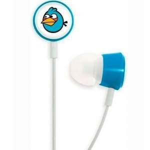 [Americanas] Fone de Ouvido Gear 4 Angry Birds - R$10