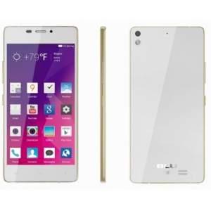 "[Ponto Frio] Smartphone Blu Vivo Air 4.8 D980L 1 Sim 4.8"" 16GB 3G Branco por R$ 1230"