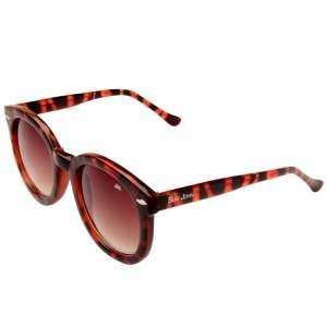 [Dafiti] Óculos De Sol Sun John Alabama Marrom R$39