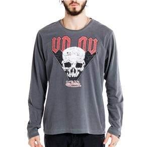 [Extra] Camisetas da Von Dutch à partir de R$29