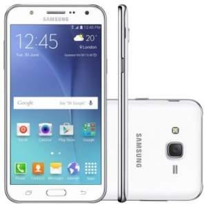[Clube do Ricardo] Celular Smartphone Samsung Galaxy J7 Duos