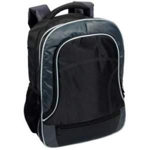 [Ricardo Eletro] Mochila MEBPG01OEM Comp. Notebook Até 15,4'' em Nylon - Portare - por R$30