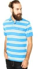 [DAFITI] Camisa Polo Tommy Hilfiger - pór R$110