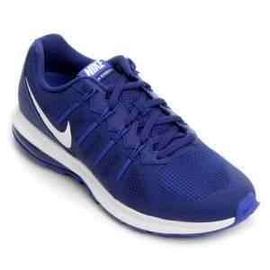 [Netshoes] Nike Air Max Dynasty MSL - por R$215