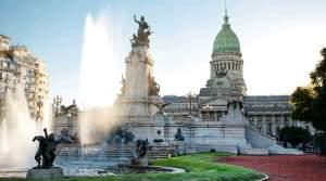 [Melhores Destinos] Passagens de São Paulo para Buenos Aires (ida e volta!) por R$ 538