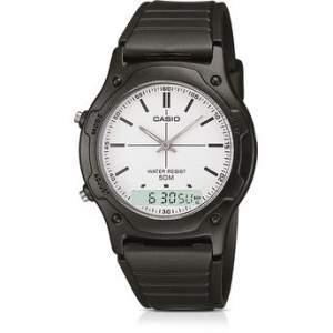 [Walmart] Relógio Casio Masculino AW-49H-7EVDF - R$73