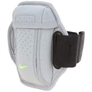 [Centauro] Porta-Acessórios Nike Arm Wallet