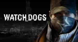 [STEAM] Watch_Dogs™ - R$40