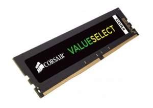 [Pichau] Memória RAM DDR4 Corsair 4gb 2133MHz - R$99