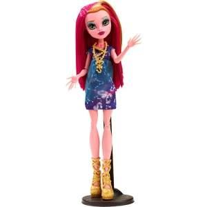 [Americanas] Bonecas Monster High por R$30