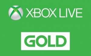 [Xbox Live] Live Gold grátis por 4 dias + Jogo Rocket League gratuito
