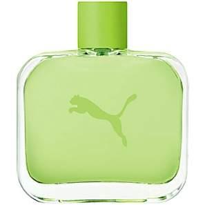 [Beleza na Web] Perfume Masculino Green - Eau de Toilette 40ml por R$