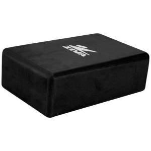[Netshoes] BLOCO P/ YOGA ZIVA por R$ 26