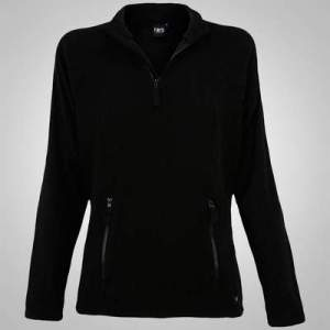 [CENTAURO] Blusa Fleece Nord Outdoor Basic - Feminina - R$54