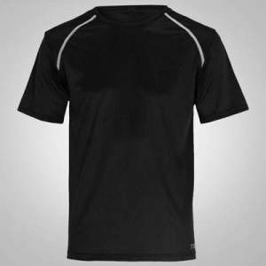 [CENTAURO] Camiseta Nord Outdoor Toloi - Masculina - R$27
