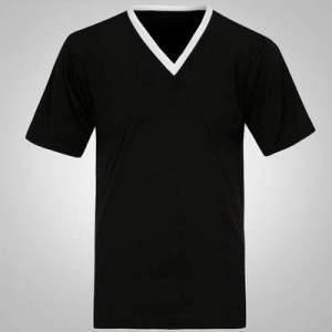 [CENTAURO] Camisa Adams Futaw 1300 - Masculina - R$11