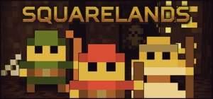 [Gleam] Squarelands grátis (ativa na Steam)