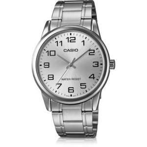 [WALMART] Relógio Masculino MTP-V001D-7BUDF Casio Collection