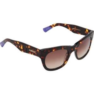 [CARTAO SUBMARINO] Óculos de Sol Colcci Feminino Bicolor