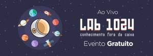 [Sympla] WorkShop sobre Angular 2 (Framework) oferecido pelo Lab1024 - Grátis