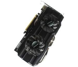 [gearbest] Geforce GTX 960 2048GB DDR3 EZVGACARD - R$345