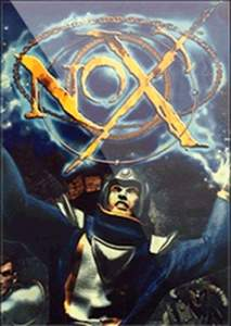 [ORIGIN] Jogo Nox - grátis!