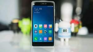 [Banggood]Smartphones com até 64% de desconto!