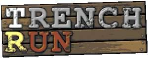 [Gleam] Trench Run grátis (ativa na Steam)