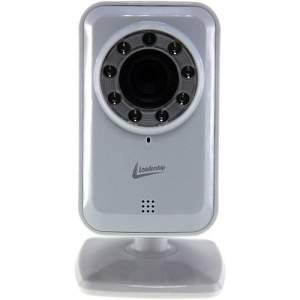 [Sou Barato] Câmera de Monitoramento Leadership Cloud 6141 por R$ 104