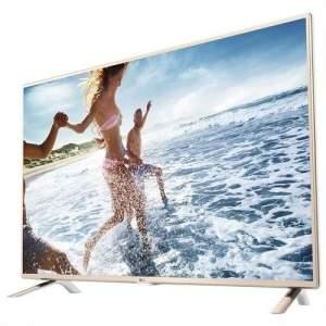 [AMERICANAS] TV Lg 32lx330c Led 32 Hdmi / Hdtv - R$1079