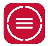 [APPLE STORE] TextGrabber + Translator: OCR reconheça, traduza e salve seu texto impresso