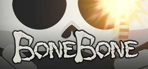 [Gleam] BoneBone grátis (ativa na Steam)