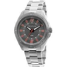 [SUBMARINO] Relógio Masculino Technos Analógico Esportivo 2036LOD/1R - R$156