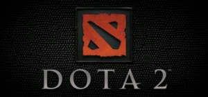 [Steam] Jogo Dota 2 gratis
