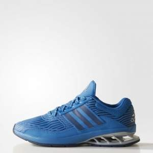 [Adidas] Tênis Adidas BladeRunner - R$160