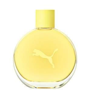 [Beleza na Web] Puma Yellow Feminino, Eau de Toilette, 40ml - R$36