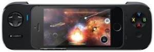 [Saraiva] Logitech Powershell para iPhone- R$180