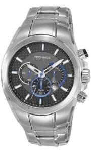 [SARAIVA] Relógio Masc Technos - CUPOM MEGACUPOM - R$282,51
