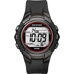 [Sou Barato] Relógio Masculino Marathon Digital Esportivo - por R$72
