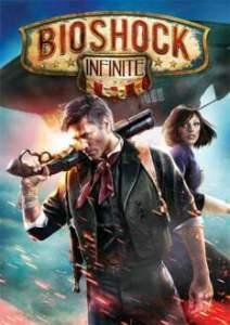 [PSN] Bioshock Infinite: Ultimate Edition PS3 R$ 38,17