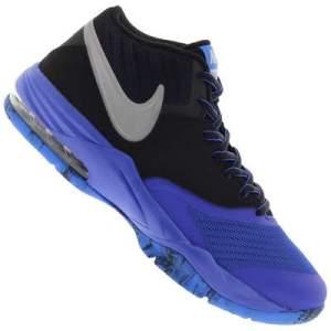 [Centauro] Tênis Nike Air Max Emergent - Basquete - R$230