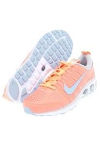 [DAFITI] Tênis Nike Sportswear Wmns Air Max por R$180