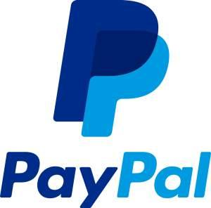 [Paypal/Ingresso.com] Cupom de desconto de R$ 30 reais para Cinema - Pega o seu
