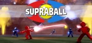 [Gleam] Supraball - grátis (ativa na Steam)