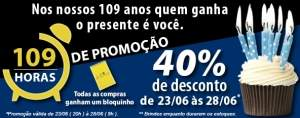 [EDITORA PENSAMENTO] LIVROS COM ATÉ 40% DE DESCONTO!!!!
